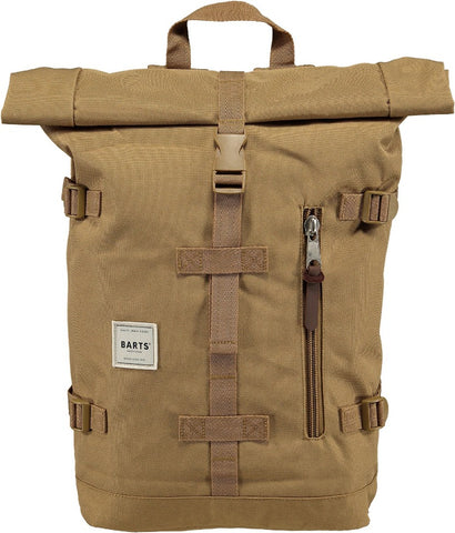 Mountain Backpack Sand