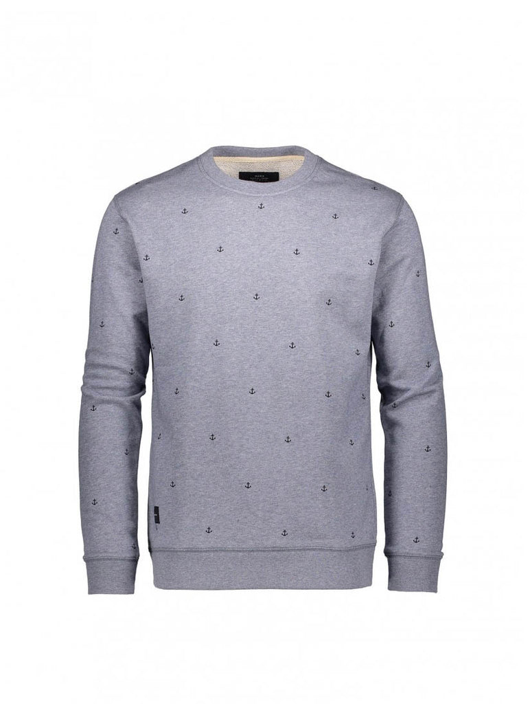 Anchors Sweatshirt