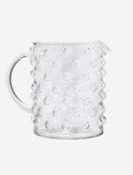 Jug With Dots
