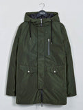 Sedgemoor Jacket