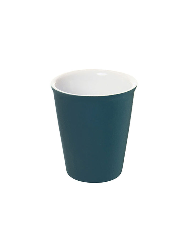 Espresso Mug - night blue