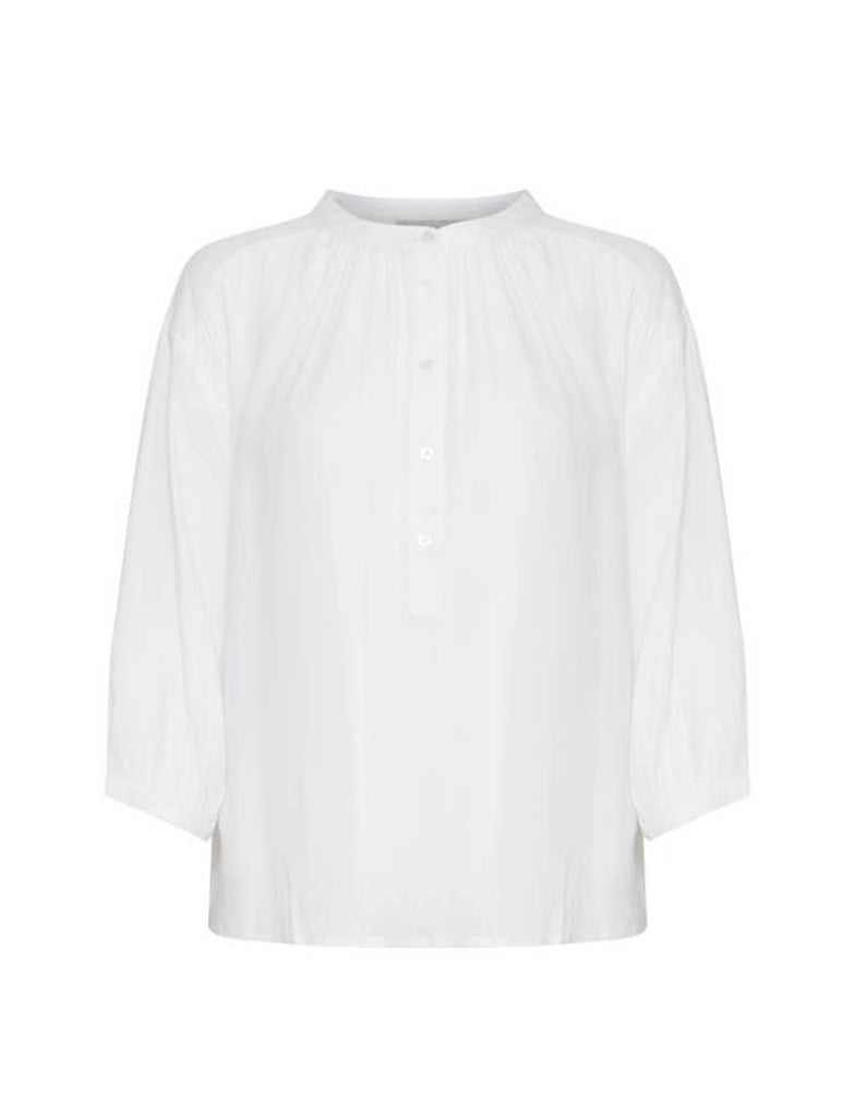 Persi Shirt White