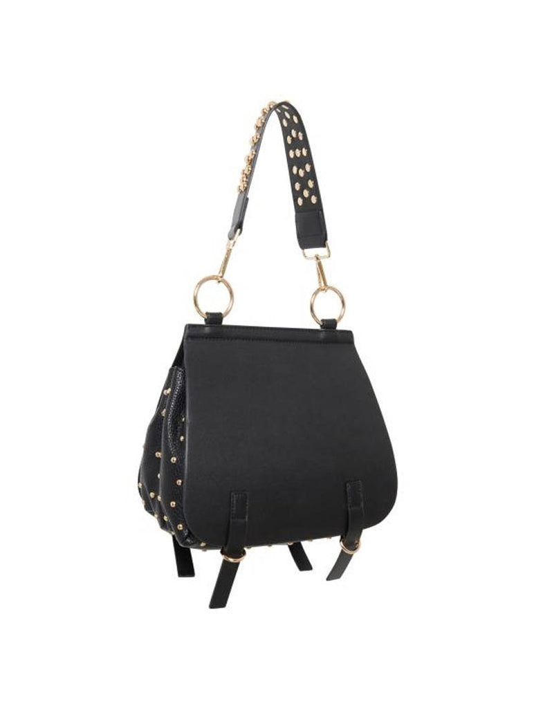 Sabine Bag Black