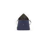Envelope Bag Royal Blue