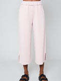 Aneetha Pants Dusty Pink