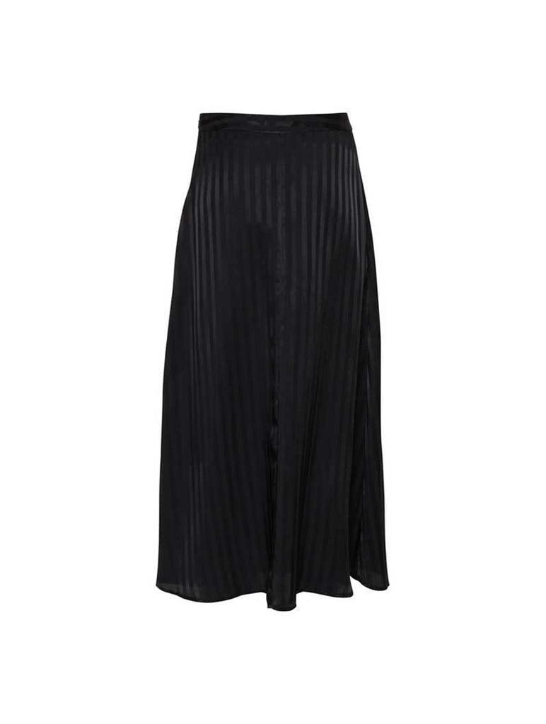 Bahira Skirt Black