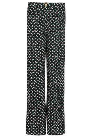 Bella Trousers