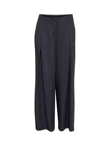 Bethany Pants Black
