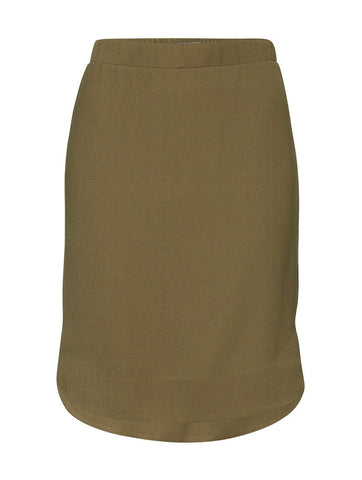 Born Skirt Beech