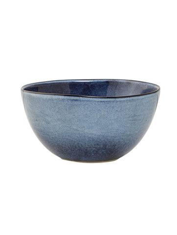 Sandrine Bowl Blue