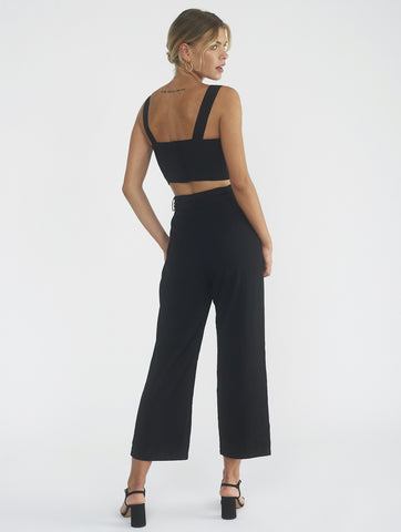 Jane Black High Waisted Trousers
