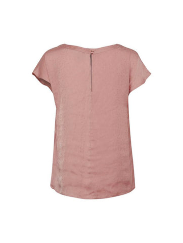 Chilla Top Coral Almond