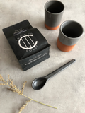 Coffee Club Gift Box