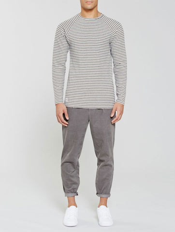 Delamere Lightweight Sweat