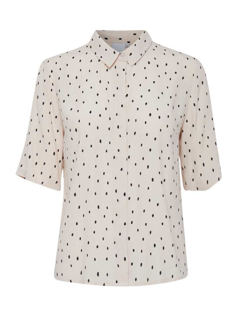 Jade Short Sleeve Shirt
