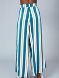 Erykah Stripe Pants