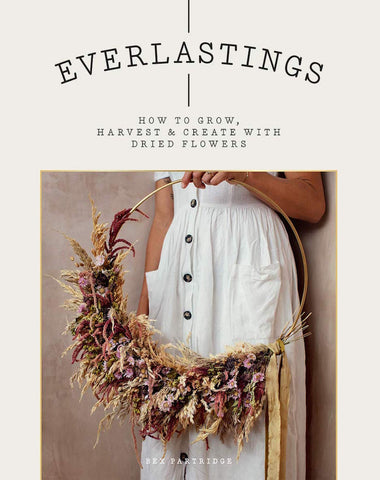 Everlastings
