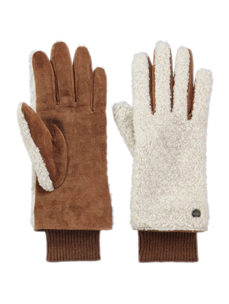 Beau Gloves Marscapone