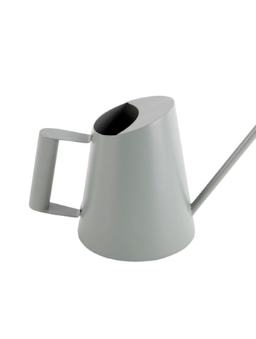 Grace Watering Can Green
