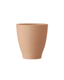 Bamboo Java Cup Orange