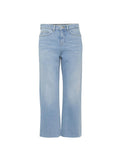 Gulip Jeans Light Blue
