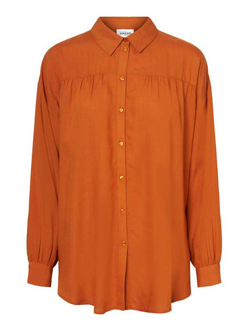 Kari Shirt Autumnal