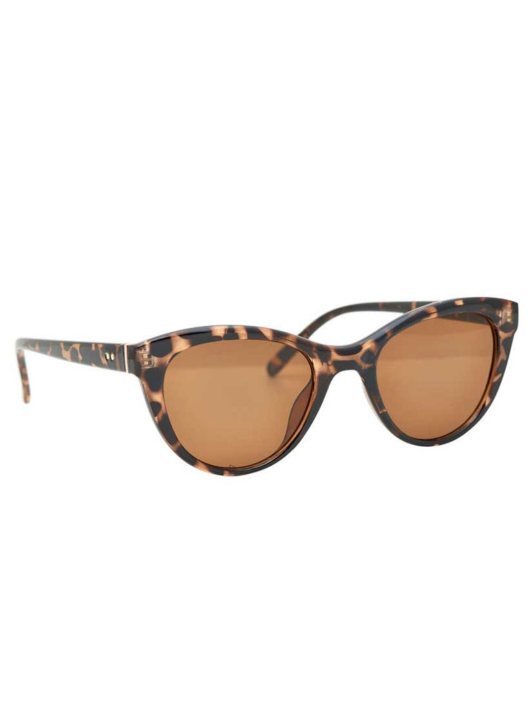 Kisha Sunglasses Assorted