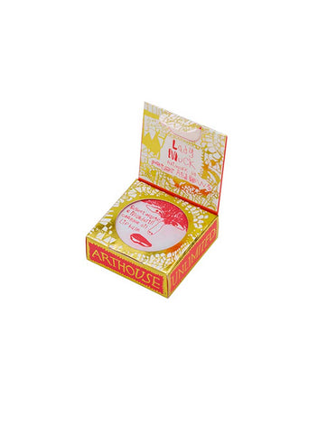 Lip Balm Sweet Orange & Mandarin