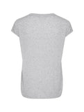 Lisette Grey T-shirt