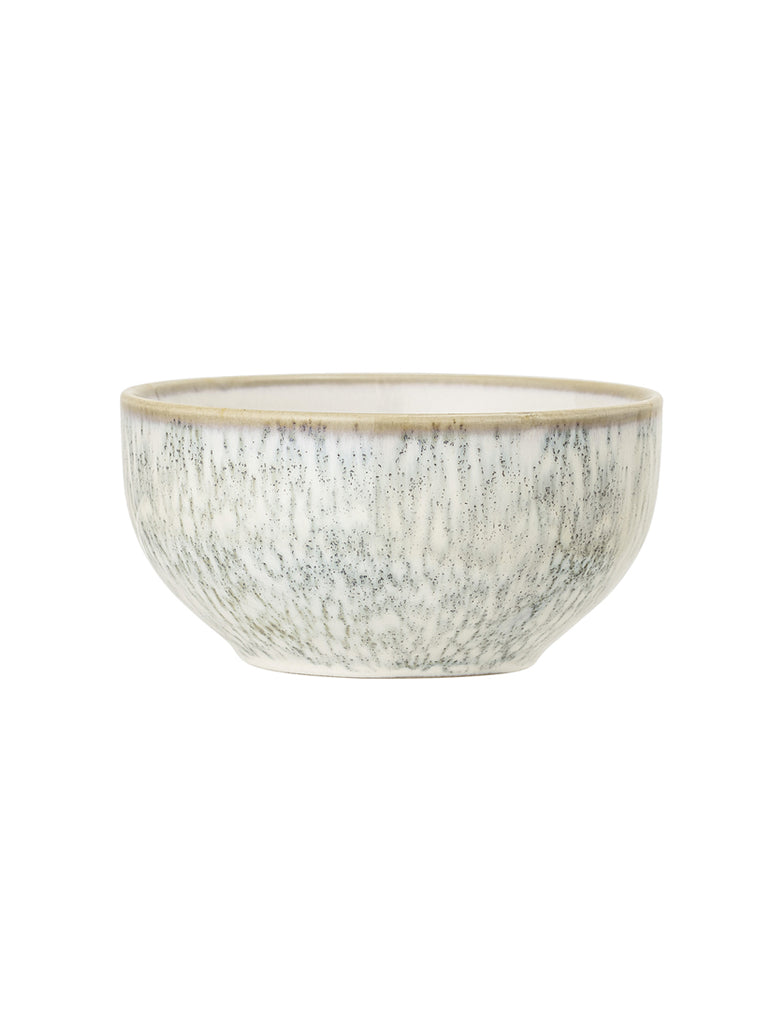 Natasha Bowl Grey