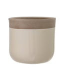 Small Terracotta Flowerpot Nature