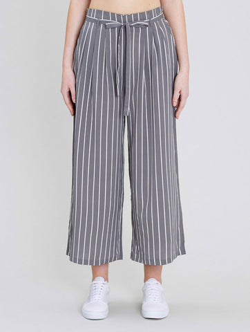 Aya Trousers