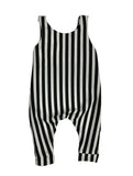 Hopper Stripe Romper