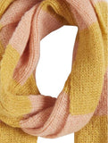 Aladin Scarf Honey