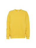 Serina Sweater Citrus