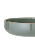 Pixie Serving Bowl Green
