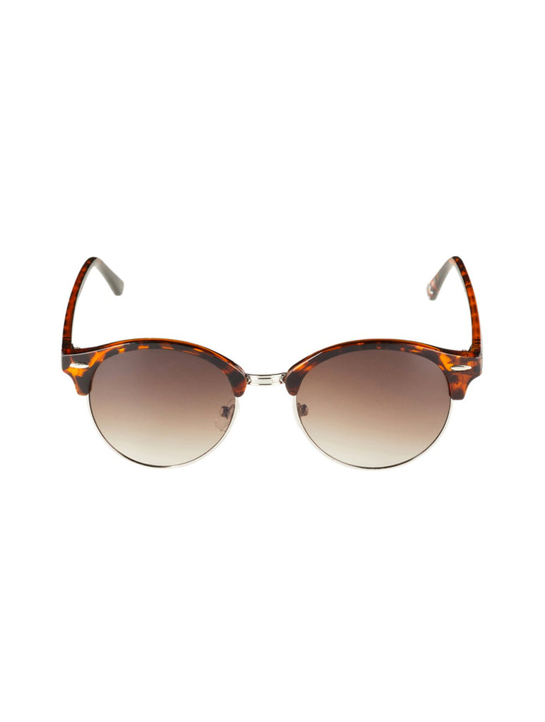 Carol Sunglasses Tigers Eye Style 4
