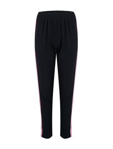 Tori Side Stripe Trousers