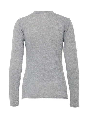 Vilde Long Sleeve Top