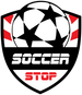 SOCCER STOP AUTHENTIC FOOTBALL SOCCER MERCHANDISE JERSEYS CLEATS PANTS SOCKS COLORADO