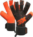 Admiral Match Goalkeeper Gloves