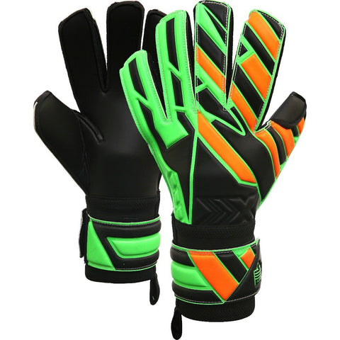 Admiral Premier Finger Save Goalkeeper Gloves