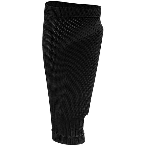 Admiral Pro Guard Sleeve