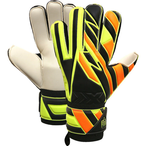 Admiral Premier Trainer Goalkeeper Gloves