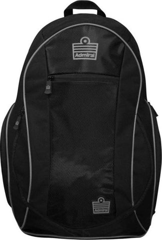 Admiral Stadium Backpack