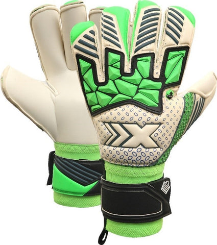 Admiral Pro Goalkeeper Gloves