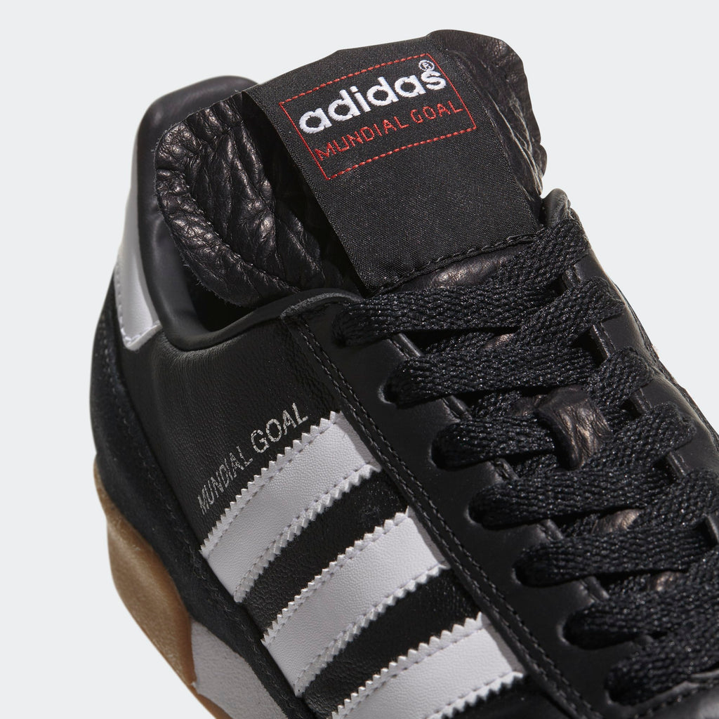 adidas Mundial Goal Shoes – The Soccer