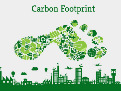 How much do you know about your BCF (Beauty Carbon Footprint)?