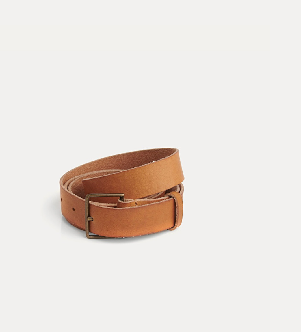 8129 my belt naturale