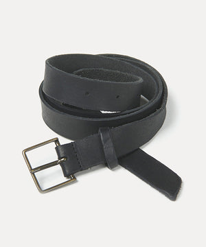 6859 my belt nero